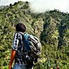 Aaditya Singh Travel Blogger