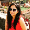 Damini Aggarwal Travel Blogger