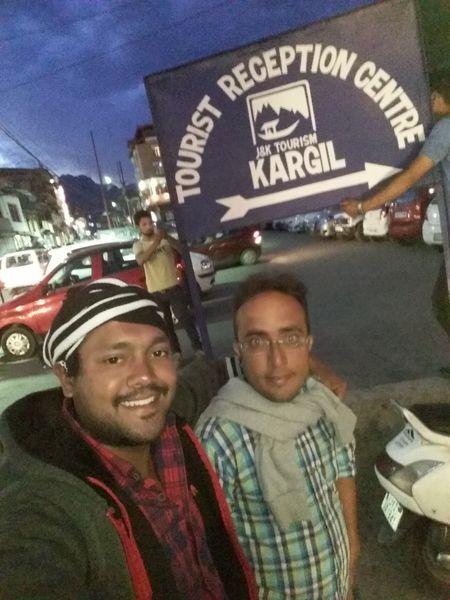Photos of Leh Manali Highway, Keylong 3/31 by Pritam Pandit