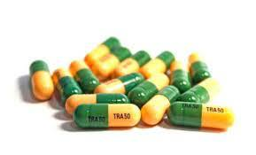 Buy Valium 5mg Online - Buy diazepam 5mg for Sleep