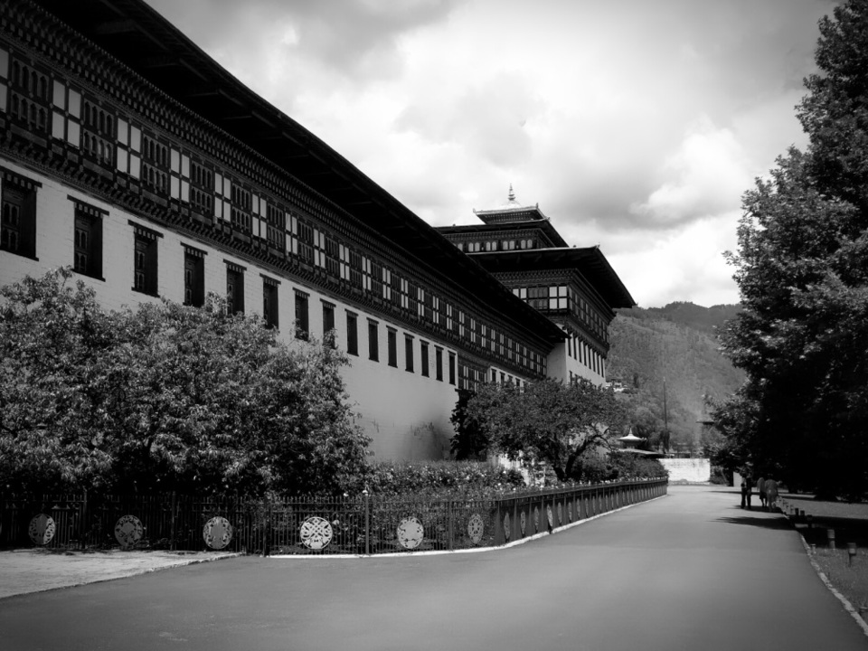 Photos of Trip to Royal Kingdom of Bhutan 1/1 by Dinesh Rathore