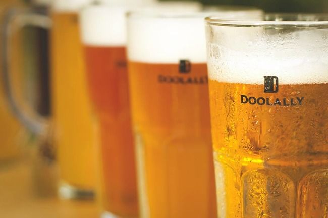 Flavoured beer in bangalore dating 2