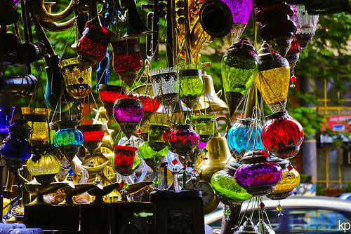 15 Wholesale Markets In Mumbai Where To Shop For Clothes