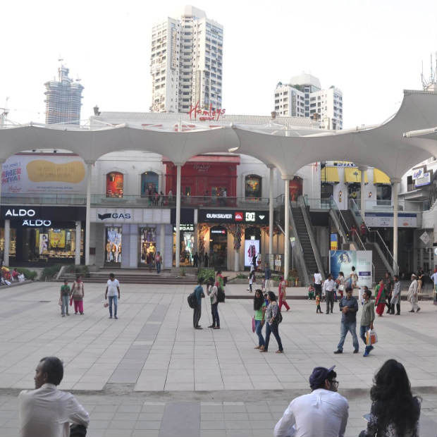 Best Malls In Mumbai To Shop At Tripoto