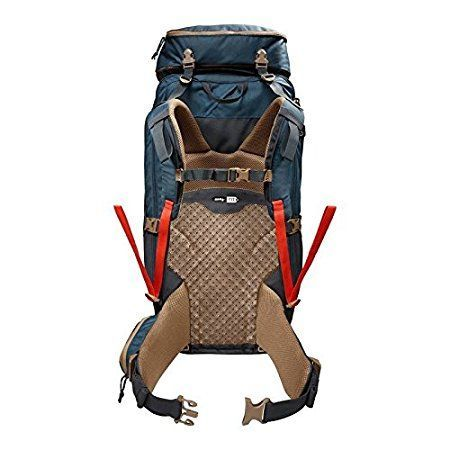9321576f09 Photo of 10 Most Amazing Rucksacks That Money Can Buy by Trisha Singh