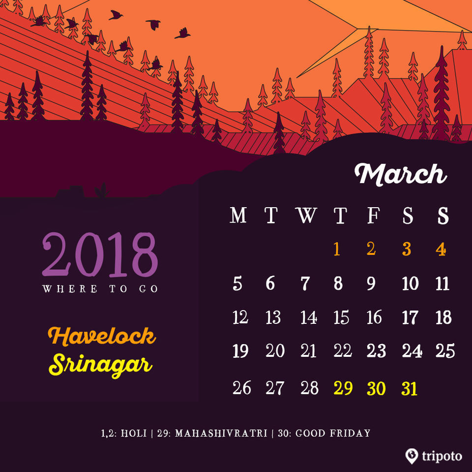 What a holiday on March 3 Memorable events and dates, traditions and customs, interesting facts 75