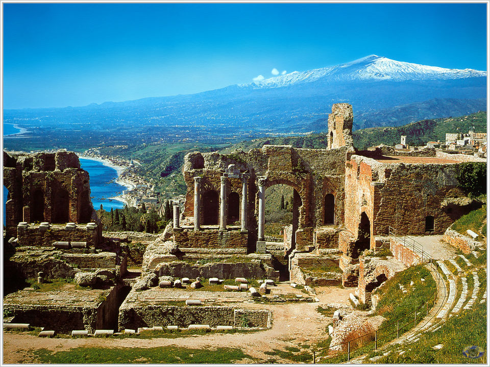 Things To Do In Sicily Must See Places In Sicily Tripoto - 10 must see landmarks in the us