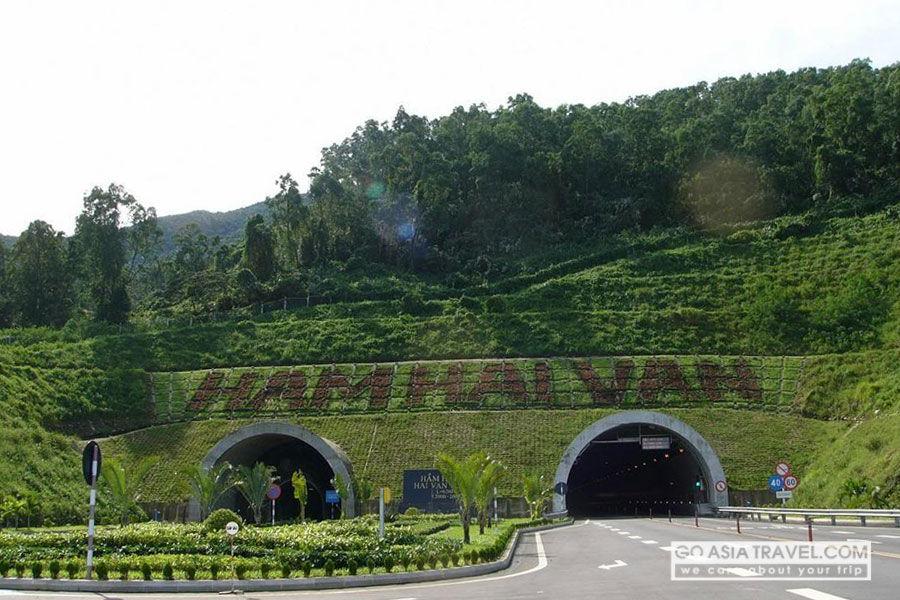 Visit world heritages in Vietnam