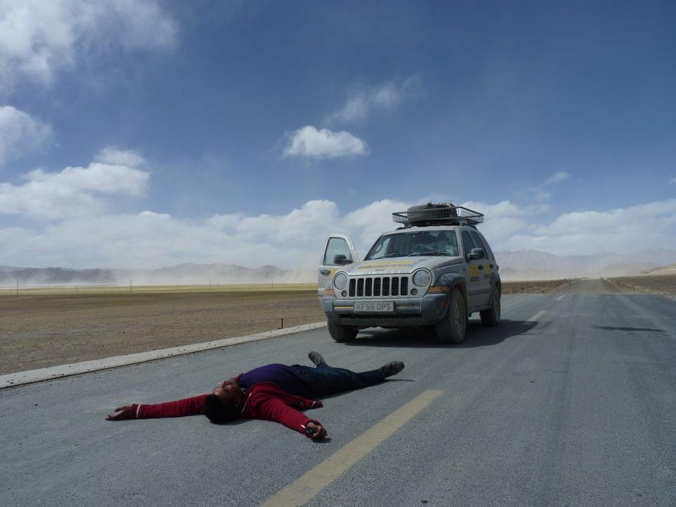 road trip fuel estimator