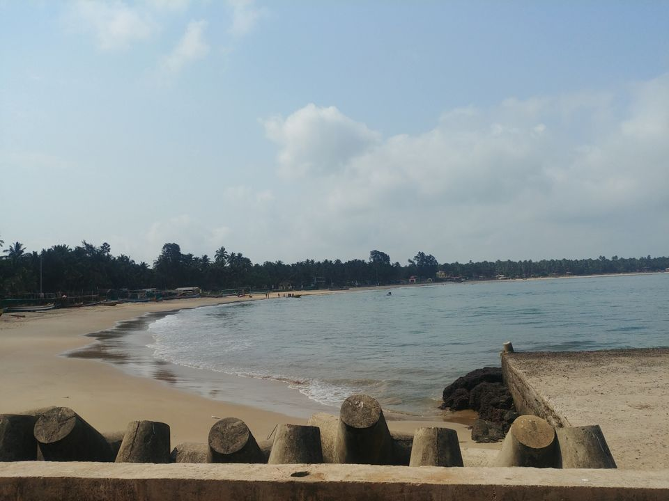 Malvan - Serene and Unexplored - Tripoto