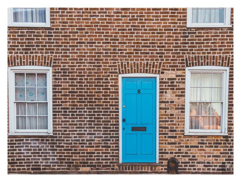 If opportunity doesn't knock, build a door. -Milton Berle #BestTravelPictures