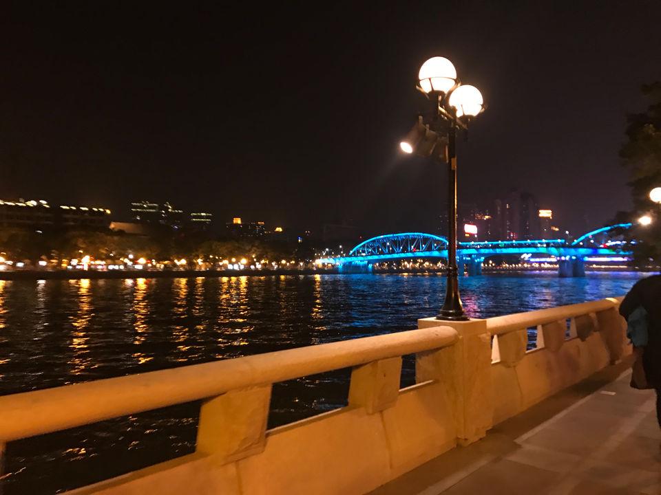 Photos of China Guangzhou  1/1 by Vishvanath Bhatt