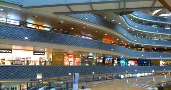 Jaipur Shopping Places: Best Places For Shopping In Jaipur - Tripoto