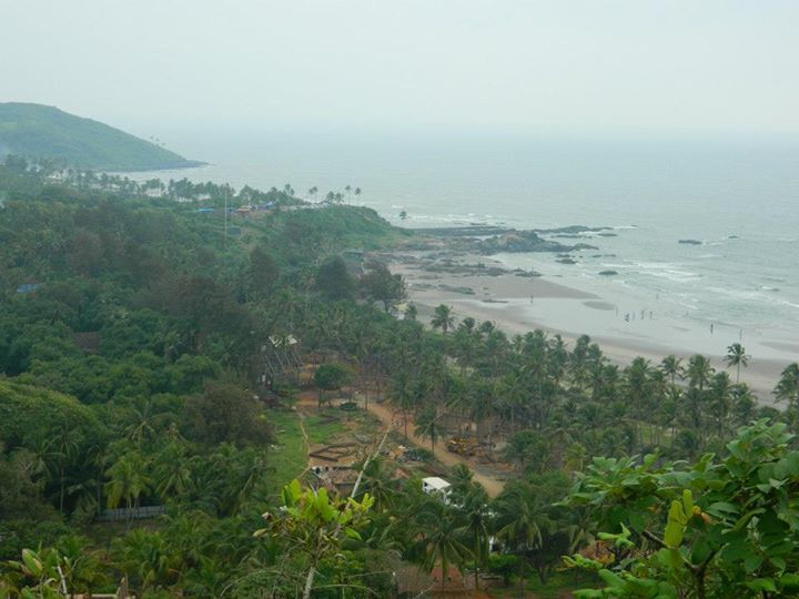 10 Best Travel Quotes Travel Quotes That Remind Me Of Goa Tripoto