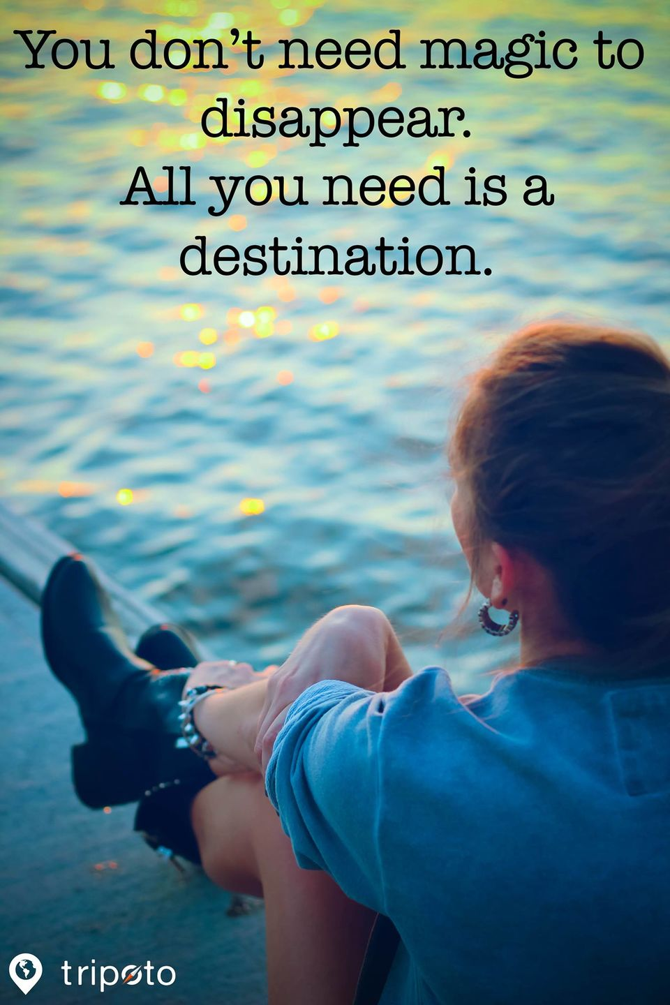 Travel Quotes 51 Most Inspiring Travel Quotes Of All Time Tripoto