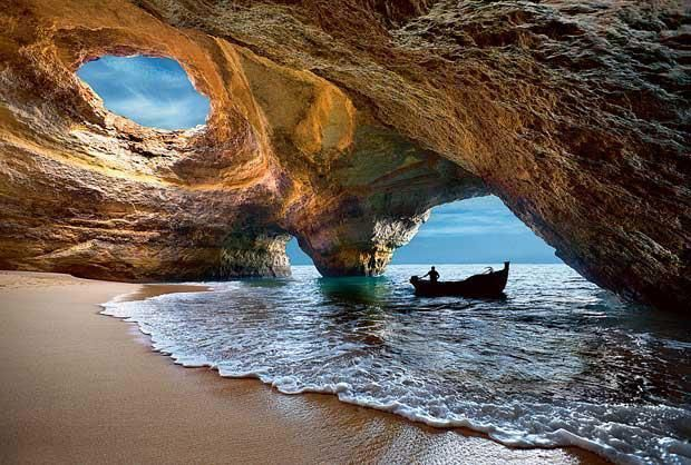 Secret Beaches In The World Hidden Beaches In The World Tripoto - The 15 most unusual and beautiful beaches in the world