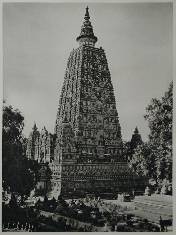Photo of 16 Old Indian Photos of Most Famous Places Depict How The Country Has Changed In The Last 150 Years 7/16 by Prateek Dham