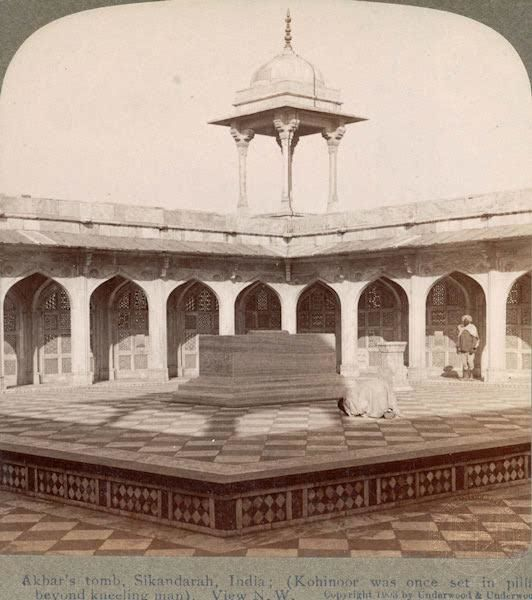 Photo of 16 Old Indian Photos of Most Famous Places Depict How The Country Has Changed In The Last 150 Years 12/16 by Prateek Dham