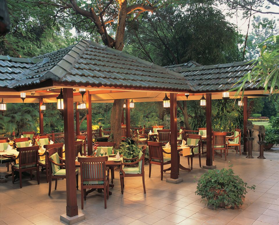 romantic private dining in bangalore