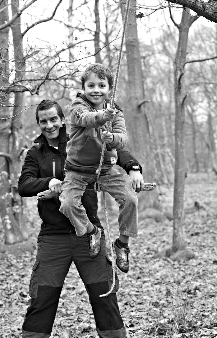 swingers lifestyle documented