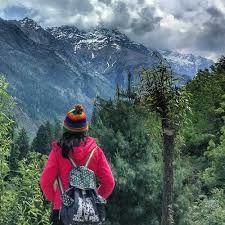 Photo of Kasol- An Unexplored Saga 2/5 by Inshaa Khurshiid