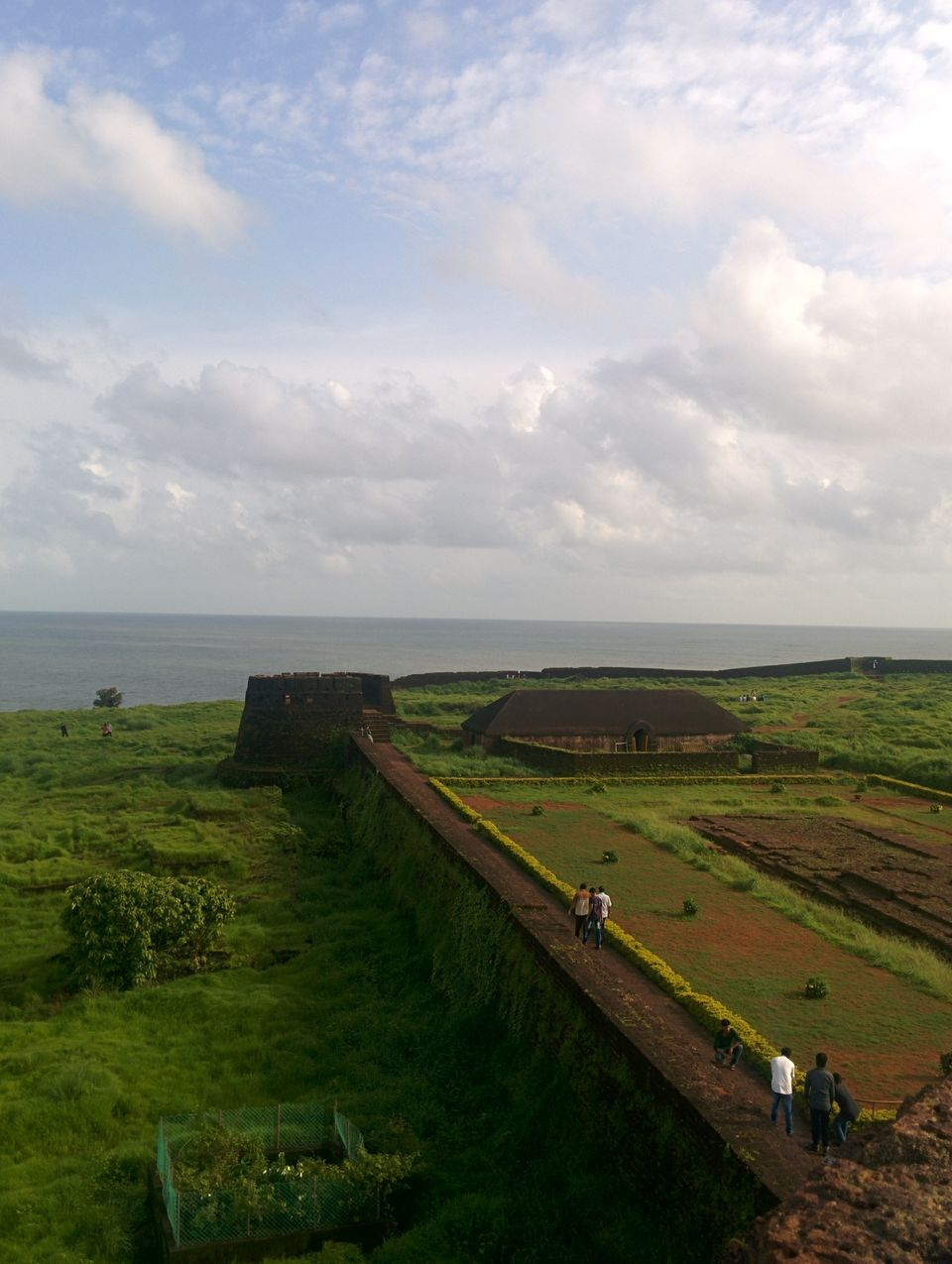 india map full view with Bekal Fort Kerala India 9252 on Projects as well View moreover Qfh7 besides 5037446252 moreover 5g  munications Key Autonomous Driving.