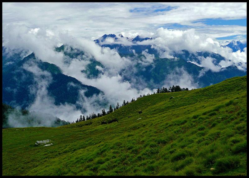 hemkund sahib map of lake with Best Hill Stations In Uttarakhand on Following The Steps Of Hemkund Sahib 3712 besides Hp 20parwanoo besides Bmc Valley Of Flowers Trek as well Orissa 20balangir moreover Solo Trek To Tungareshwar 56805b67e5f8f.