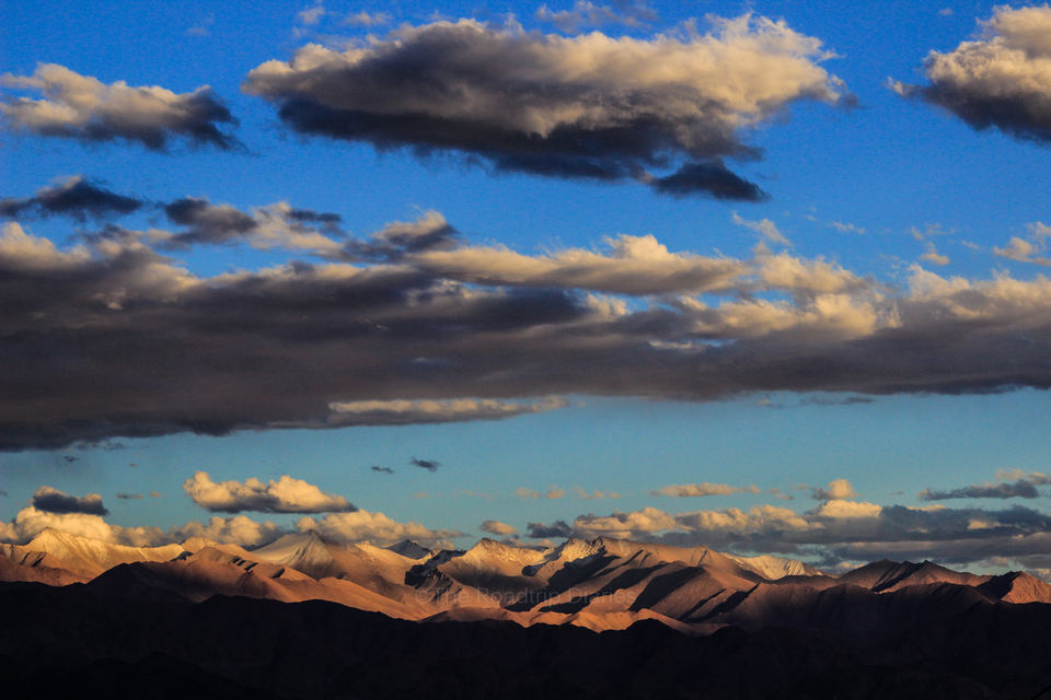 Photos of Timeless in Ladakh 1/1 by Pritha Puri