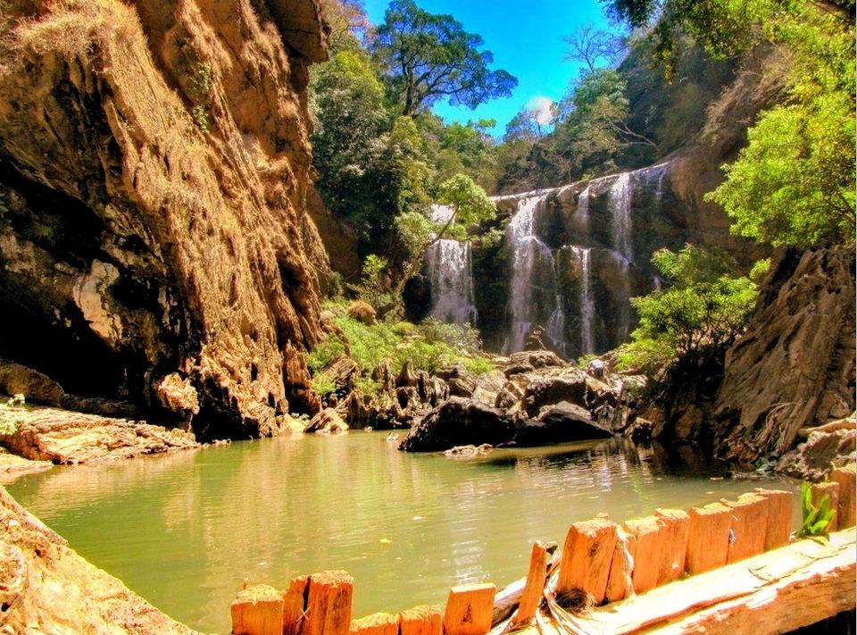 Unexplored Places In India 7 Offbeat Destinations In India Tripoto