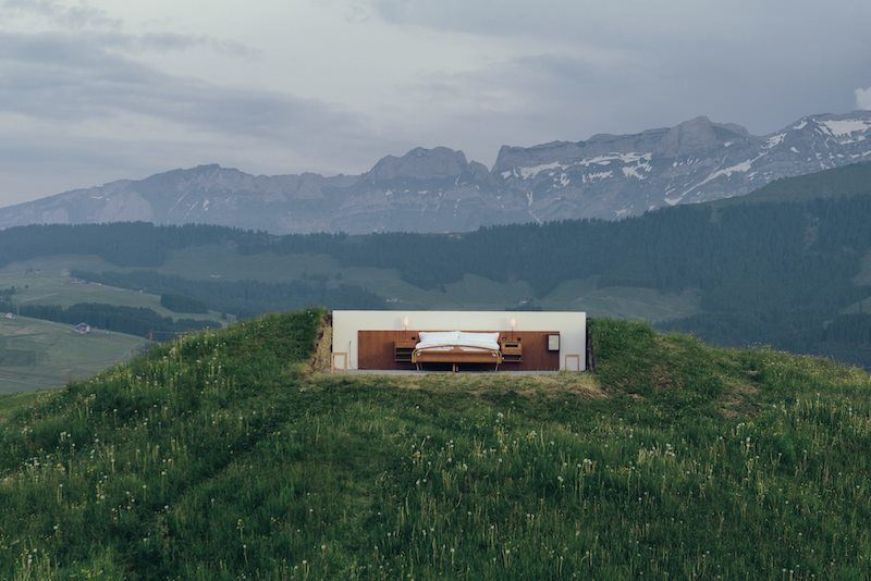 Image result for null stern hotel switzerland