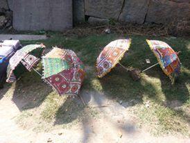 Photos of Hampi 1/3 by Traveler Shilpa