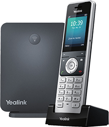 Photo of Advantages of using VoIP systems over traditional phone systems 3/3 by Phone Service USA, LLC