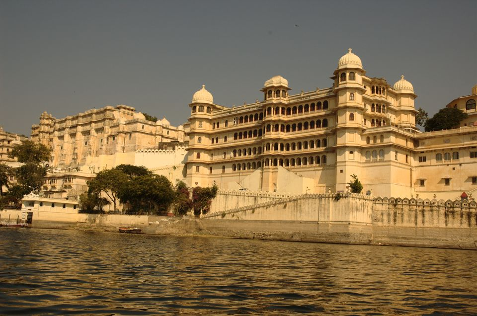 Photos of Udaipur_Royality at its best 1/1 by Sameeksha