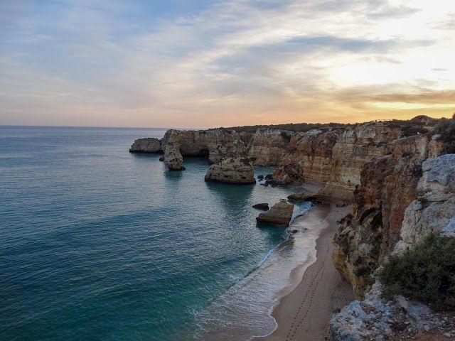 Photos of Algarve, Portugal 1/42 by kellyTRLT