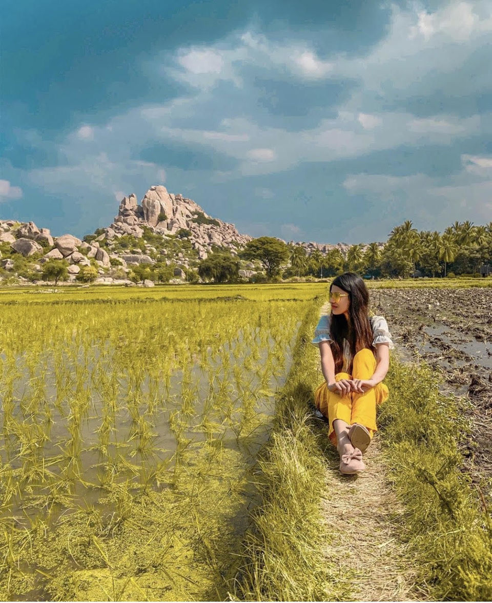 Photo of 5 Things You Must Do When You Visit Hampi 9/11 by ApyTravelStories