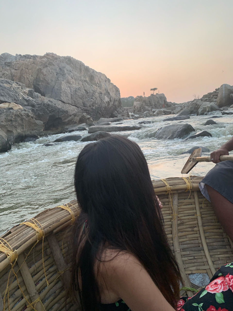 Photo of 5 Things You Must Do When You Visit Hampi 11/11 by ApyTravelStories
