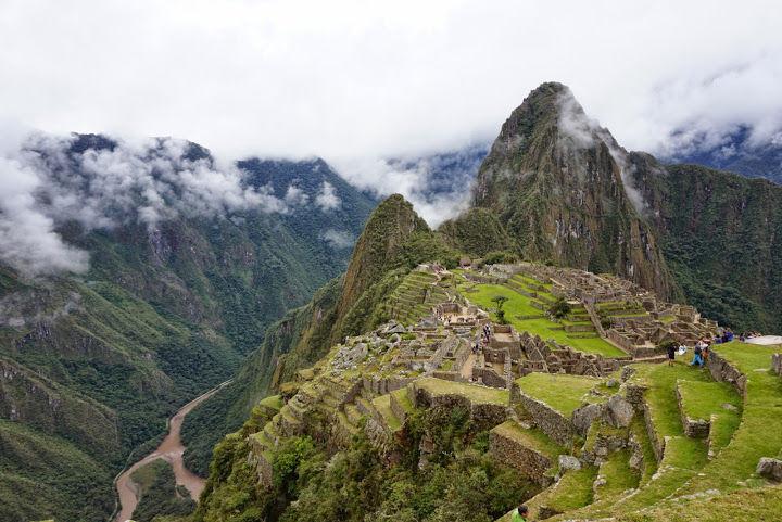 10 Things That You Can Do In Peru, Besides Machu Pichu