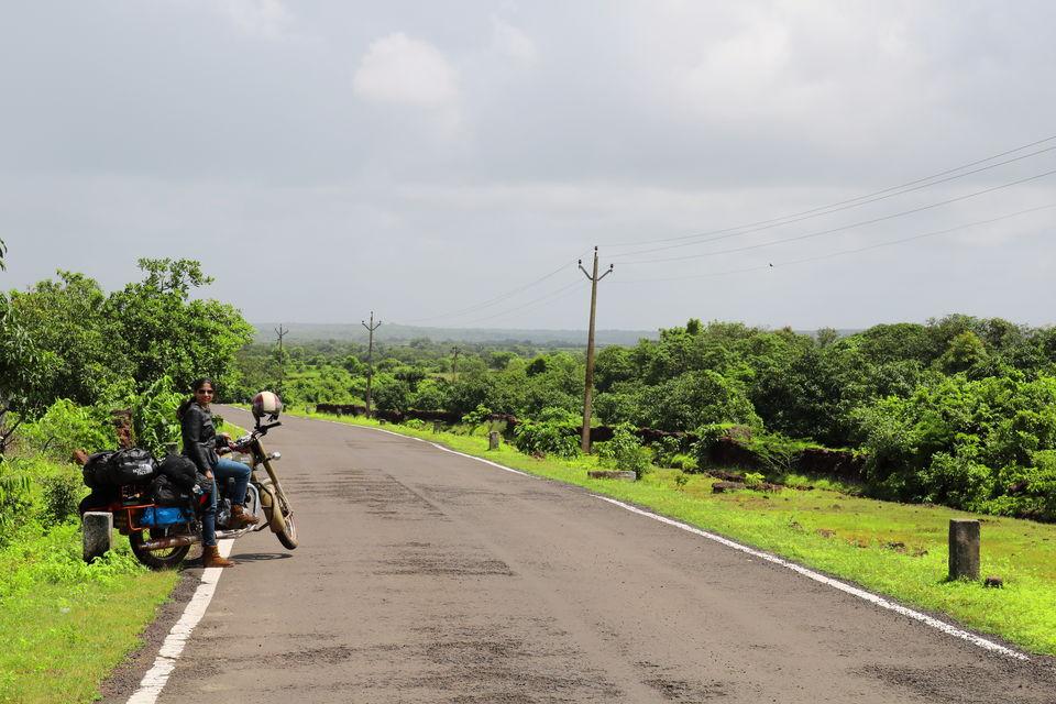 Night road trip in bangalore dating