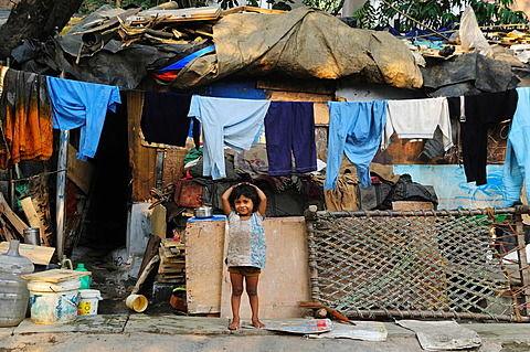 Paharganj: Love, Sex And Cheap Alcohol In Delhi