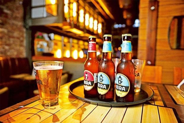 Photos of Top 15 Beers Under Rs. 200 Available In India – From Worst To The Best 15/16 by Prateek Dham