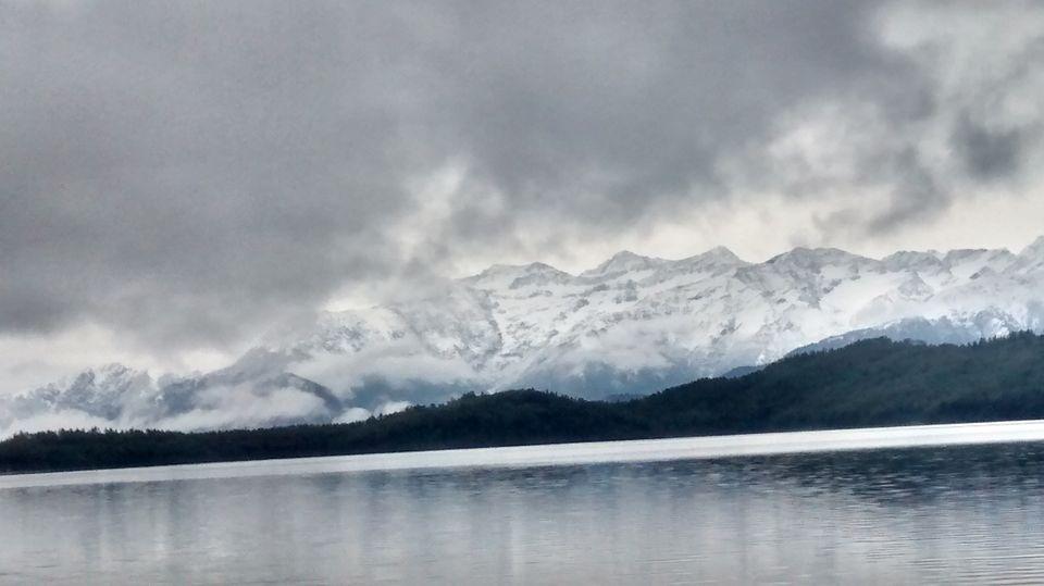 Photos of Rara Lake Trek 1/10 by Yogesh
