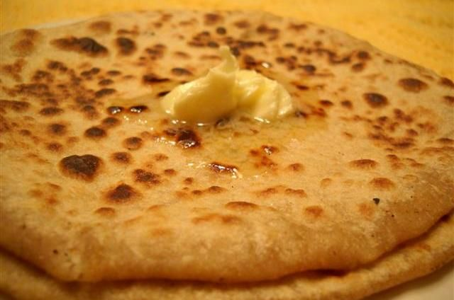 how to get food licence in delhi