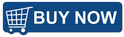 Buy Hydrocodone Online | Generic Acetaminophen Side Effects 2/2 by Americas Pharmacy