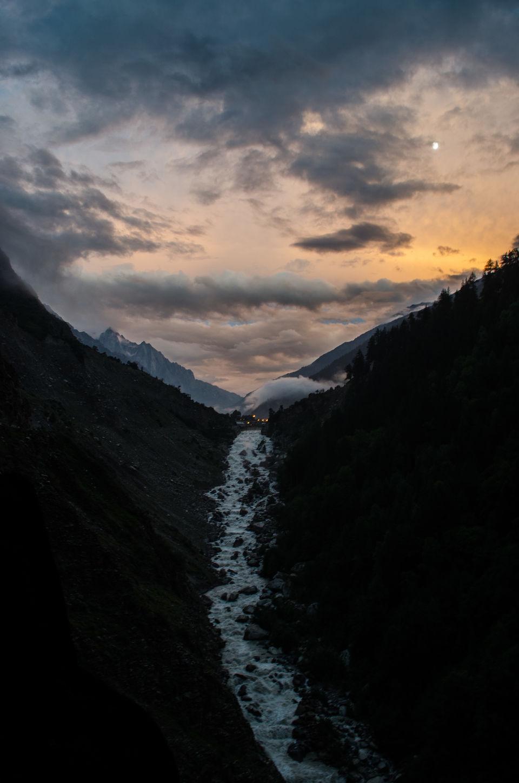 Photo of Sangla, Himachal Pradesh, India by Monidipa Bose