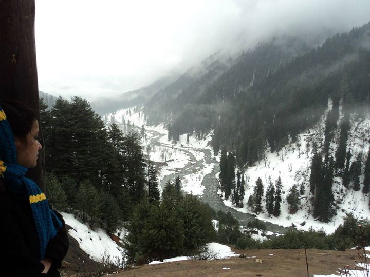 my last vacation jammu kashmir Get best jammu, kashmir & ladakh tour packages for honeymoon we take stringent measures to make your vacation a success.