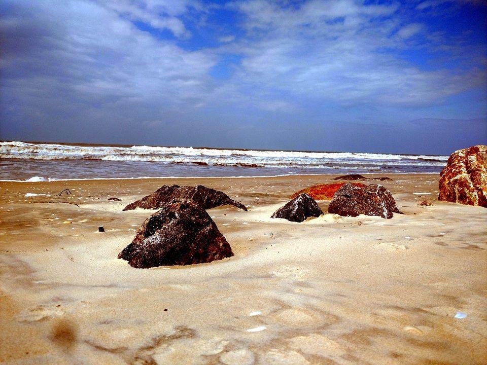 mangalore beach hopping paradise by kashyap tripoto