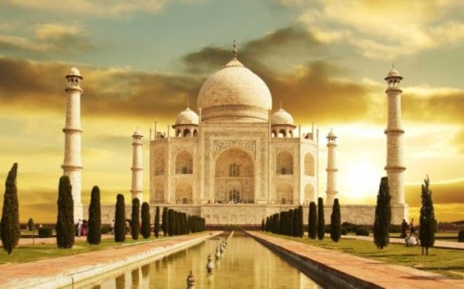 Photos of Book Flights from Saudi Arabia to India and Explore Incredible Picturesque Destinations 5/10 by JohnDavid