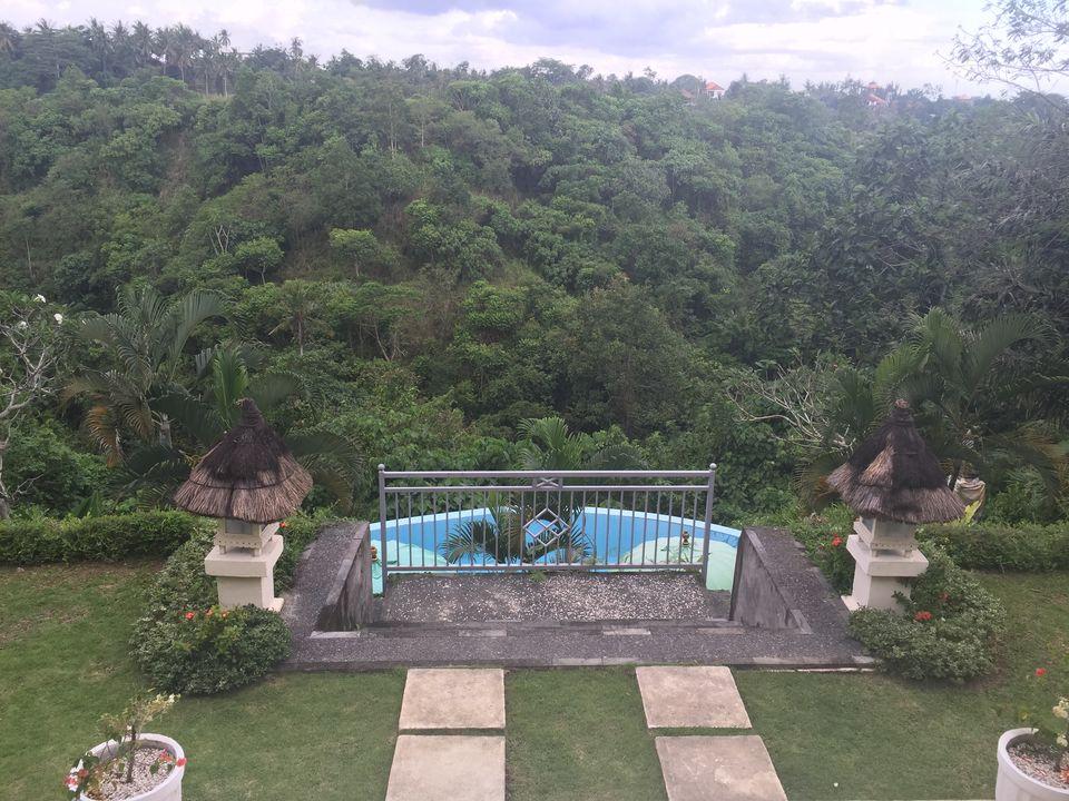 Photo of Villa Shamballa Bali, Jalan RSI Markandya II, Kedewatan, Ubud, Gianyar, Bali, Indonesia by Nikita Mathur