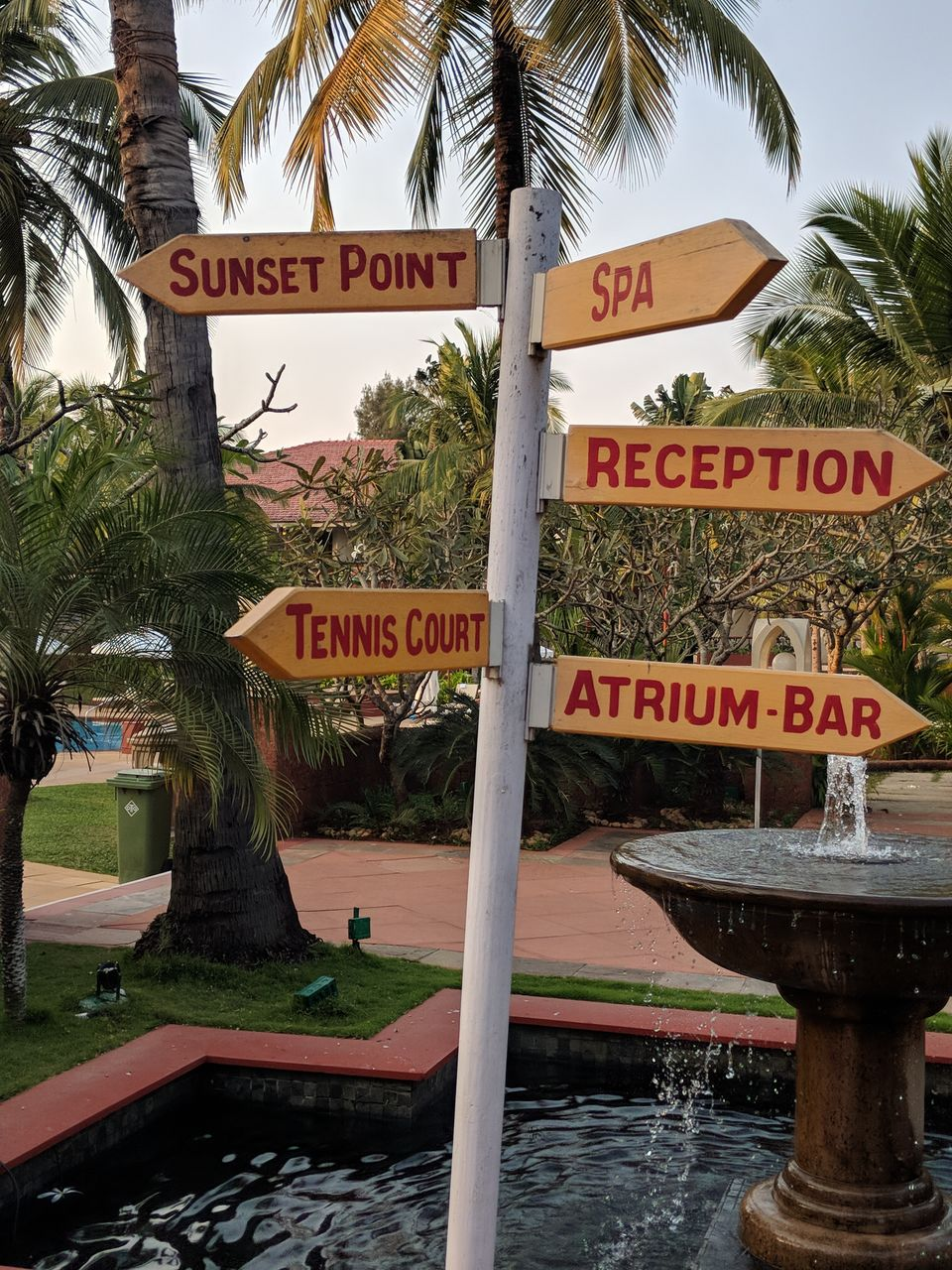 Photo of Goa calling, again? Stay here next time! by Nikita Mathur