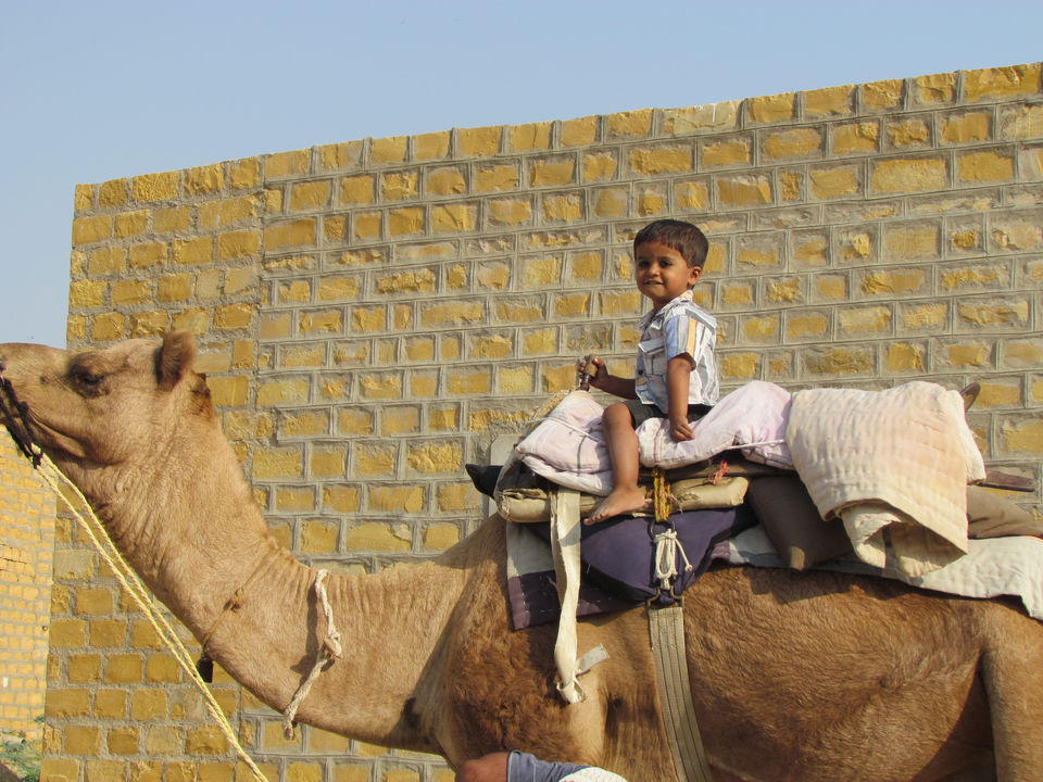 rajasthan in 10 days Rajasthan tour india is one of the raliable tour operator in indiaproviding 10 days best of rajasthan tour packages,10 days rajasthan trip etc.